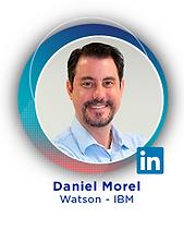Daniel Morel 6.png