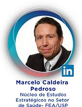 Marcelo Caldeira Pedroso 17.png
