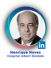 Henrique Neves 13.png