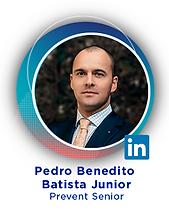 Pedro Benedito Batista Junior 21.png