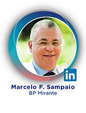 MARCELO FERRAZ SAMPAIO 18.png