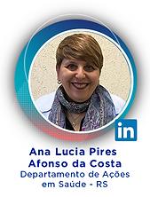 Ana Lucia Pires Afonso da Costa 2.png
