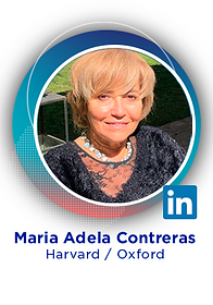 MARIA ADELA(1).png