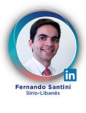 Fernando Santini 11.png