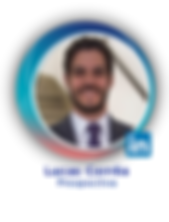Lucas_Corrêa_16.png