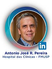 ANTONIO_JOSÉ_RODRIGUES_PEREIRA_3.png