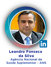 Leandro Fonseca da Silva 14.png