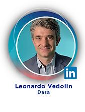 Leonardo Vedolin 15.png
