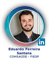 EDUARDO FERREIRA SANTANA 8.png