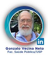 Gonzalo Vecina Neto 12.png