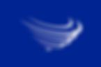 Flag_of_UNASUR.svg.png