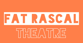 Edinburgh Preview: an interview with Fat Rascal Theatre