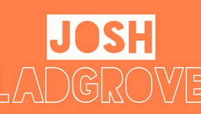 Edinburgh Preview: an Interview with Josh Ladgrove