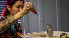 Chile: Crean Comunidad de Mujeres Cerveceras