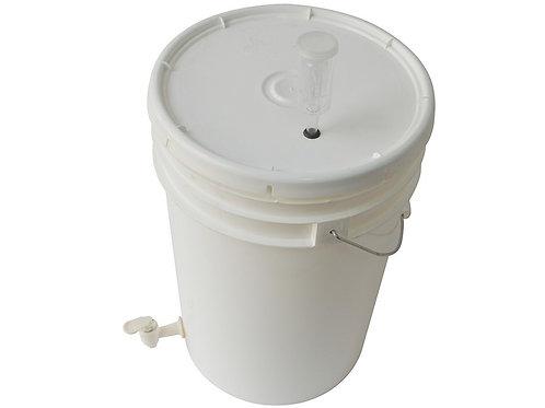 Fermentador 20 litros