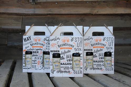 Pack Beerstore