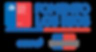 LogoFomentoLosRios3feb17.png