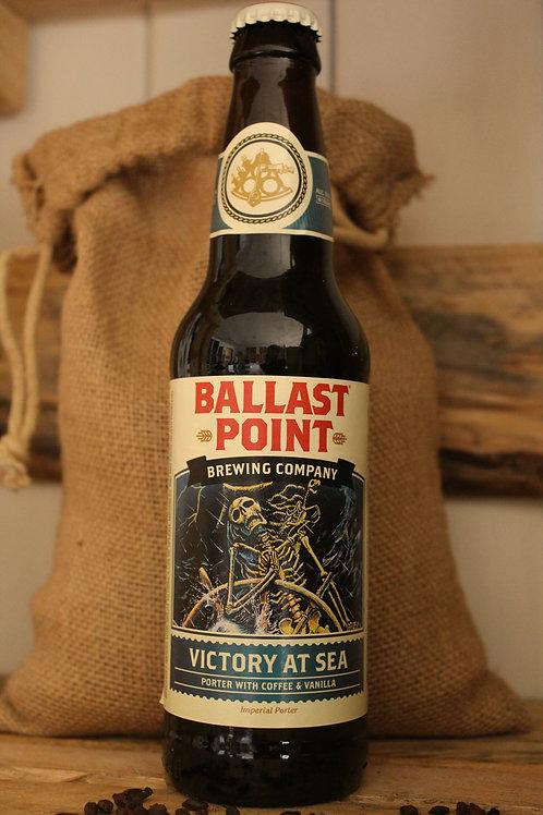 Victory At Sea / Porter