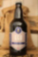 Chilean Ambar Ale