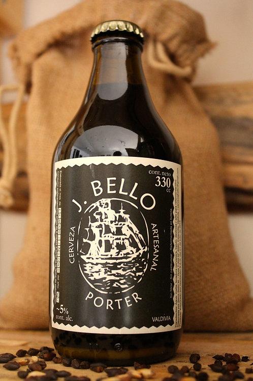 Porter / JBello