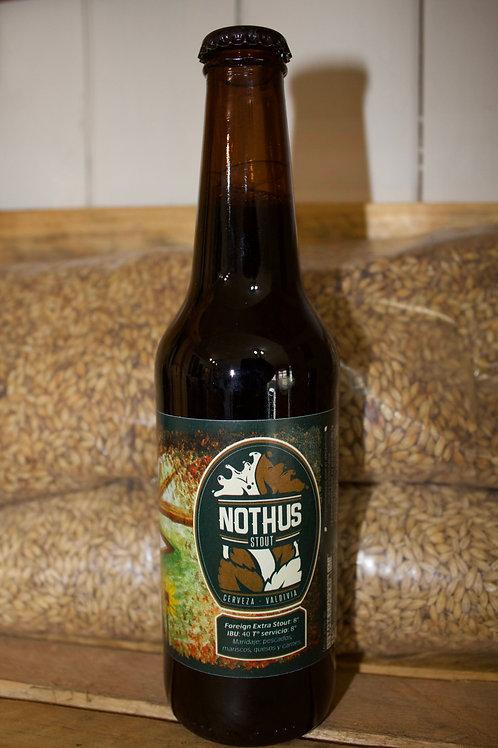 Stout / Nothus