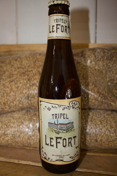 Lefort
