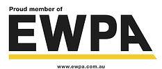 EWPA-Proud-Member-logo (1)_edited.jpg