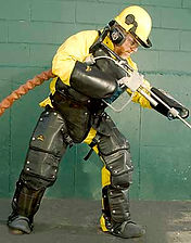 WaterArmor-Waterjet-Suit.jpg