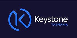 Keystone_logo_COLOUR REV_1.jpg
