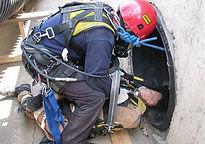 CS rescue.jpg