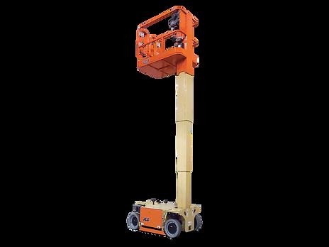 1230ES Vertical Mast Lift.png