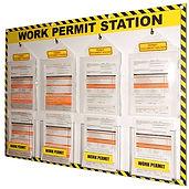 STO-LSE319-work-permit-station_edited.jp