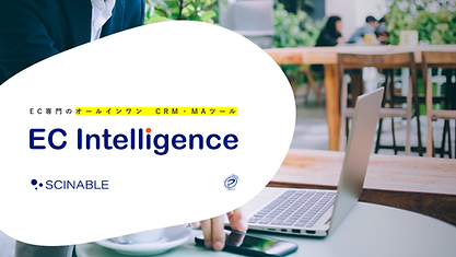 cover_EC-Intelligence_Introduction2.png