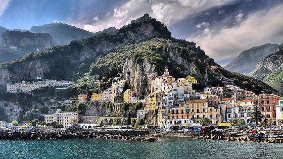 Amalfi_Italy_Houses_Coast_Crag_523319_25