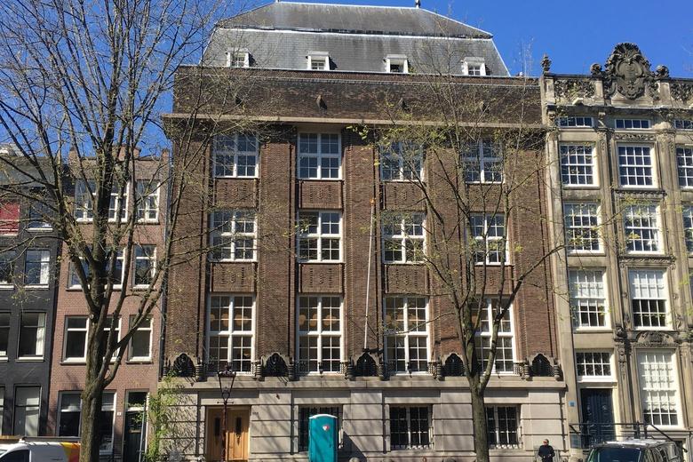 Herengracht 286