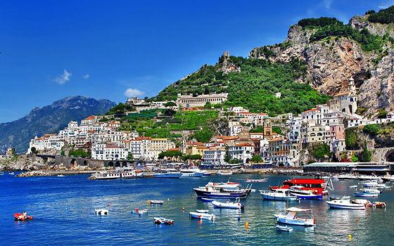 Salerno.jpg
