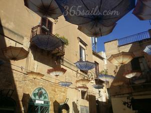 Sicily Ragusa