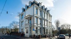 Roemer-Visscherstraat-43-45-Amsterdam-56