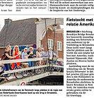 De Telegraaf 20 juli 21 inz Fietstocht Breukelen-Brooklyn 375.jpg
