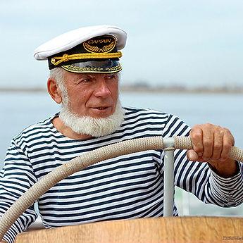 kapitan2.jpg
