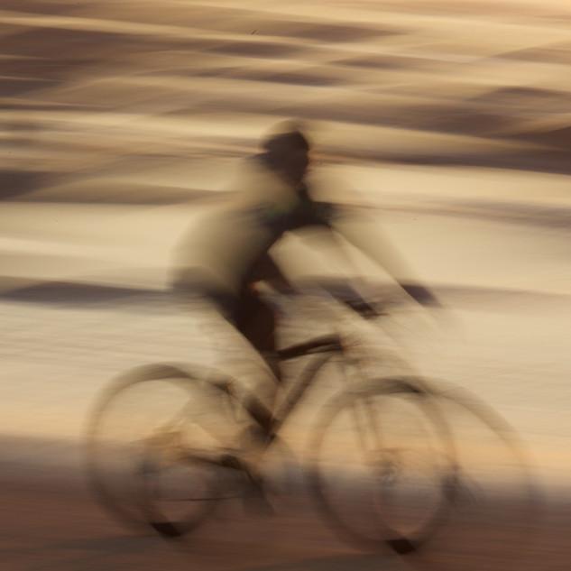 Charlie-bike.jpg
