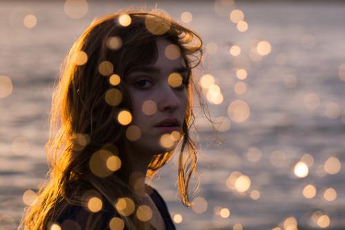 Emma-sparkle.jpg