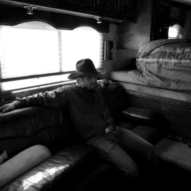 Luke-ranchero-trailer.jpg