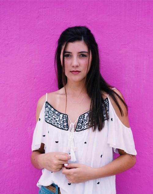 Emma-pink.jpg