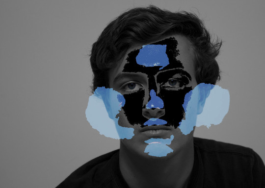 Jake-paint.jpg