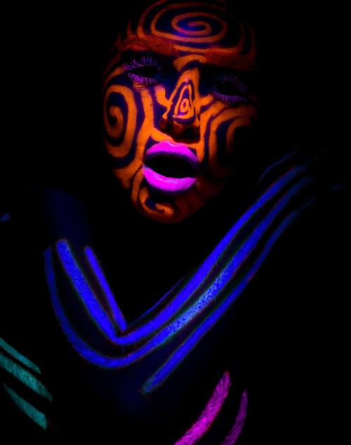 Emma-glowface1.jpg