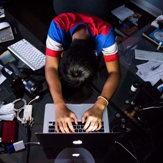 Luke-desk.jpg