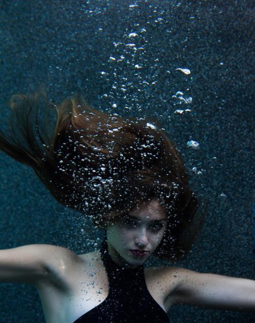 Ava-bubbles.jpg