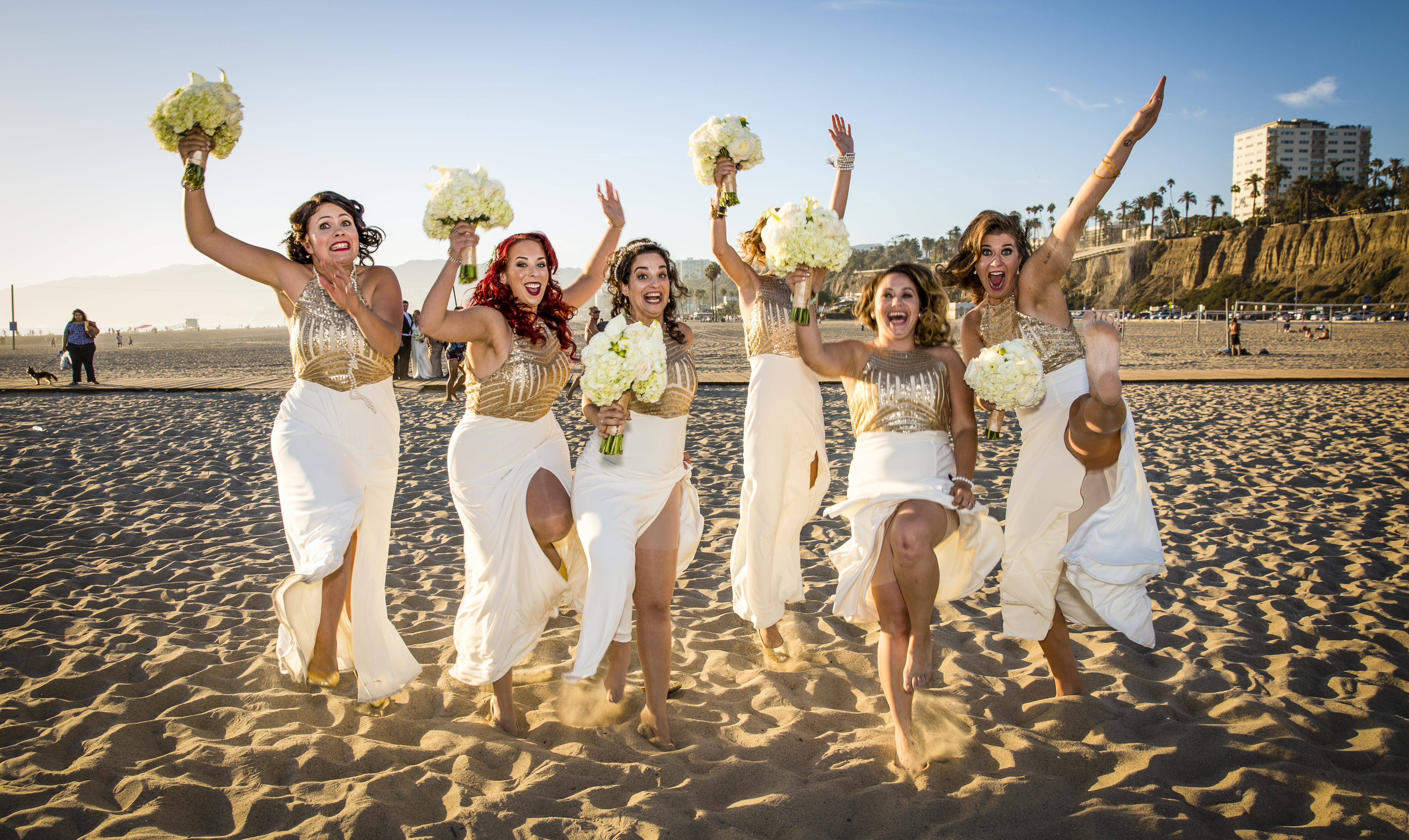 bridesmaids-jump-0428