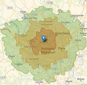 Zones_déplacement_1_bis.png
